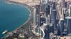 Катар еженедельно тратит 500 млн долларов на организацию ЧМ