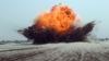 В Мурманской области прогремел взрыв: есть погибшие