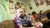 Отец 28 детей из Тверской области требует извинений у популярного телеведущего