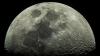 Названо максимально возможное число землеподобных планет в Солнечной системе