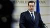 Сопредседатель Парламентской ассамблеи Евронест Мариан Лупу совершит визит в Бельгию
