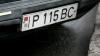Проблема перерегистрации автомобилей c приднестровскими номерами может быть решена