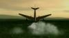 Крушение Ту-154 повторят в Подмосковье