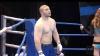 Ион Куцелаба мечтает о чемпионском титуле в Абсолютном бойцовском чемпионате.