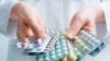 Импортеры смогут завозить в страну по заказу несертифицированные лекарства