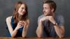 Зарубежные СМИ составили ко Дню Влюбленных рейтинг самых романтических фильмов