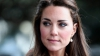 Западные СМИ жалеют Кейт Миддлтон, которая готовится к ЭКО из-за худобы