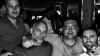 Подозреваемый в мошенничестве адвокат Валериан Мынзат дружен с Ренато Усатым