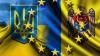 Молдова и Украина будут поддерживать друг друга для сохранения суверенитета обеих стран