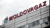 Глава MoldovaGaz: подорожания газа в 2017 году не будет