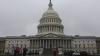В Конгресс внесен закон, запрещающий отменить санкции против России