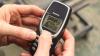 Nokia 3310 возвращается в продажу