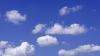 Весна возвращается: в ближайшие температура воздуха поднимется до 16 градусов
