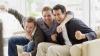 Учёные нашли главное отличие женской дружбы от мужской