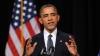 Барак Обама оседлал доску для серфинга, покинув Белый дом