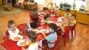 Несколько детских садов могут закрыть из-за проблем с продуктами питания