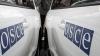 ОБСЕ приняла важное решение по Донбассу