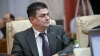 Глава Минэкономики Октавиан Калмык отправится с визитом в Бухарест