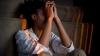 Ученые назвали самый депрессивный месяц в году