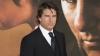 В семье знаменитого голливудского актера произошла трагедия