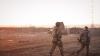 В селе Курдюмовка в результате обстрела погиб 16-летний подросток