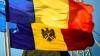 Румыния предоставит Молдове второй транш кредита в 50 миллионов евро на месяц раньше