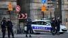 СМИ: Атаковавший патруль у Лувра писал в Twitter перед нападением