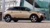 Peugeot представил серийный вариант обновленной модели 5008