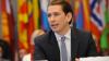 Павел Филип обсудил урегулирование приднестровского конфликта с председателем ОБСЕ