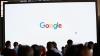 Из Google Play удалят миллионы приложений