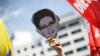 Сноуден прокомментировал информацию о возможной выдаче США
