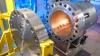 НАСА создало сверхпрочный компьютер для работы в экстремальных условиях