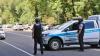 По подозрению в подготовке терактов в Казахстане задержаны 15 человек