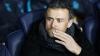 """СМИ сообщили о разочаровании игроков """"Барселоны"""" в тренере"""