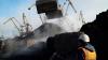 На Украине призвали ввести режим ЧП из-за нехватки угля