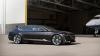 Cadillac покажет в Женеве новый концепт