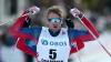 Норвежским лыжникам запретили критиковать иностранных спортсменов на ЧМ