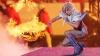 Леди Гагу обвинили в сатанизме и мировом заговоре