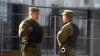 СБУ объявила о задержании женщины-снайпера из ДНР