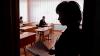 В Забайкалье обнаружили банду школьников промышлявших грабежами