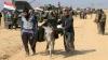 В Ираке найдено крупнейшее массовое захоронение