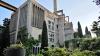 Архитектор превратил цементный завод XIX века в жилой замок