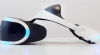 Sony продала почти миллион шлемов PlayStation VR