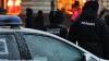 В Кирове пьяные родители вывели маленького сына на ночную прогулку по проезжей части