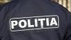 Полицейскому прищемил униформу дверью и протащил за собой водитель авто в Сынджерей