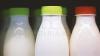 Полиция обнаружила в столице молочную продукцию с неверной датой изготовления