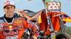 Антонио Кайроли выиграл первый этап чемпионата мира по мотокроссу
