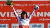Норвежская лыжница Бьорген установила рекорд по золотым медалям на ЧМ