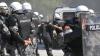 Британские СМИ обвинили Россию в организации госпереворота в Черногории