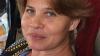 Крушение вертолета на Алтае: найдено тело одной из пассажирок
